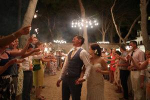 Best Wedding Planner in Valencia