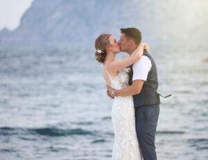 Best Wedding Planner in Spain